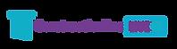 ConstructionLine Live logo.png