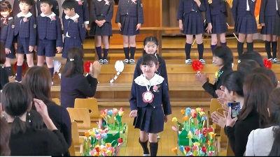 幼稚園・こども園向け音楽制作。園歌・子ども楽曲の制作会社 モキュート