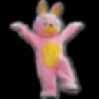 山形県朝日町公認オリジナル曲桃色ウサヒの朝日町探検~テーマソングの制作会社 モキュート