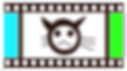 アニメーション動画・園歌・テーマソング | 制作会社【モキュート】