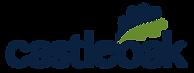 Castleoak-Original Logo-Full Colour-WEB-