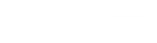 ConstructionLine Live logo White.png
