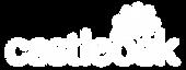 Castleoak-Original Logo-White-WEB (2).pn