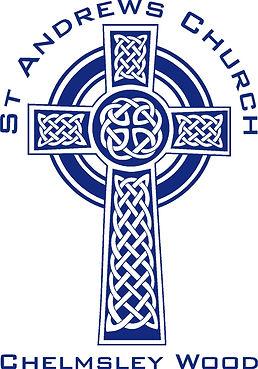 Blue Celtic Cross.jpg