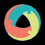 qIM_Logo_Symbol_Colour.png