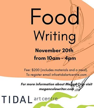 2021-11 food writing class.jpg