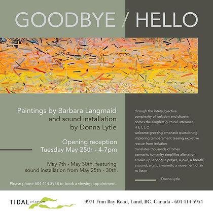 langmaid-goodbye-hello-800px.jpg