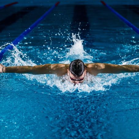 La chiropraxie dans le milieu du sport ( temps de lecture 4.5 minutes)