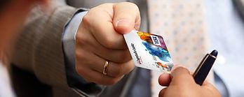 zaba-poklon-kartica-visa.jpg