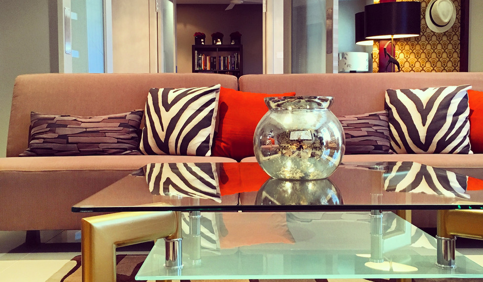 Lounge Gold Table.jpg