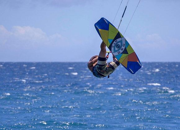 Kite Board