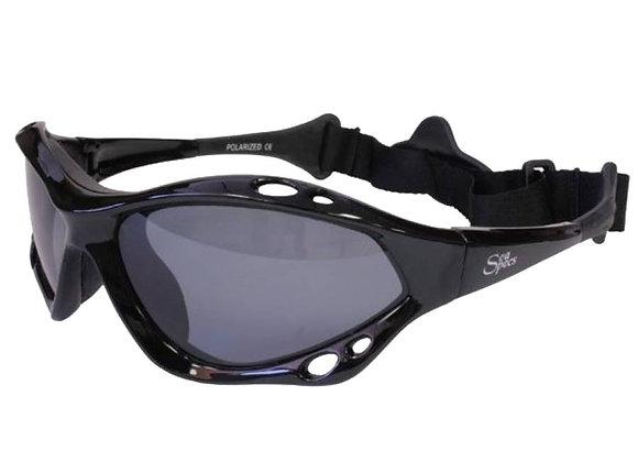 Sea Spec sunglasses