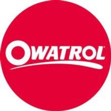 logo owatrol.jpg