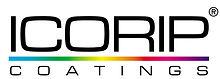 logo-icorip coatings(HiRes).jpg