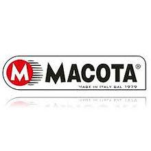 logo macota.jpg