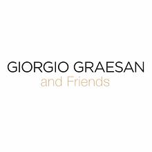 LOGO GRAESAN.png