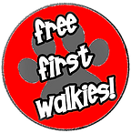 Free First Walkies.png