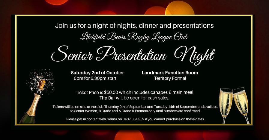 Senior Presentation FB Event.png