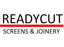 Readycut.png