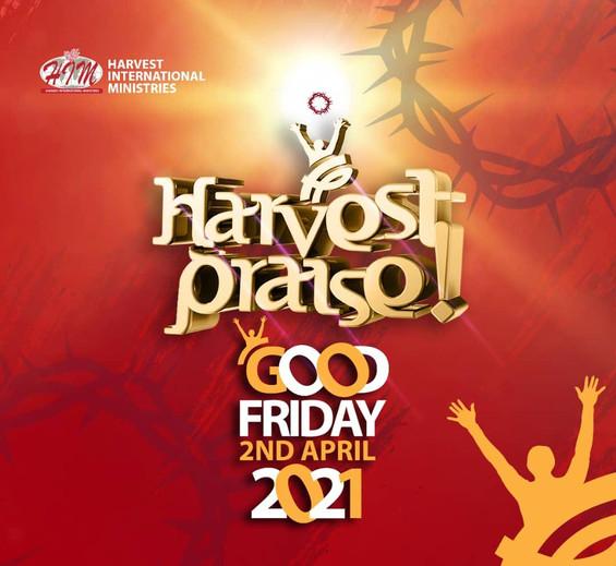 Harvest_Praise.jpg