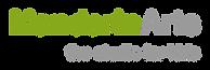 MandarinArts-Logo_2.png