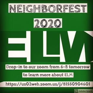 Neighborfest