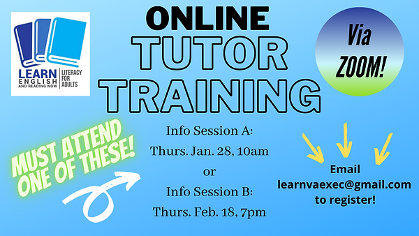 Info Sessions FB 1.png