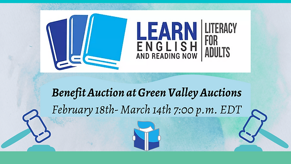 LEARN Auction Facebook Event Cover.png