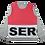 Thumbnail: sergio de beukelaer 16/20_L