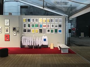 Belgian Art & Design Fair.png