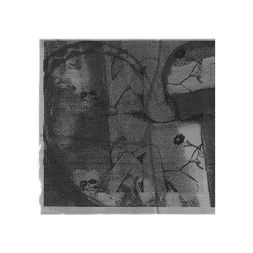 manor grunewald 22/30
