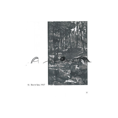 manor grunewald 18/30