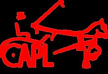 Logo du Cercle d'Attelage du Pays de Liège