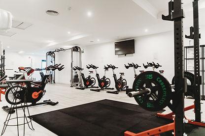 salle fitness 2.jpg