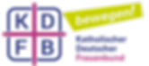 kombi-Logo-KDFB-Marke_3a.png