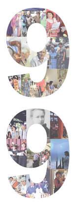 40 Jahre Zweigverein Greifenberg/Beuern e.V.