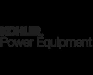 KOhler power equip.png