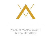 Alturas_Logo_V_3Color_Wealth&CPA_WHTName