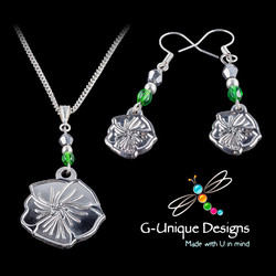 Jewellery Sets & Other Accessories