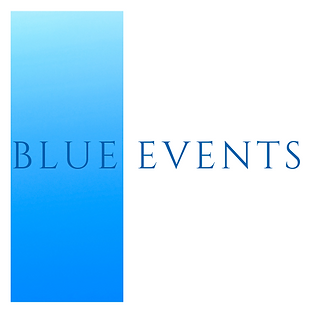 Blue Events Logo-6.png