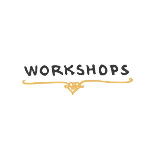 Workshop Apertura de Caderas