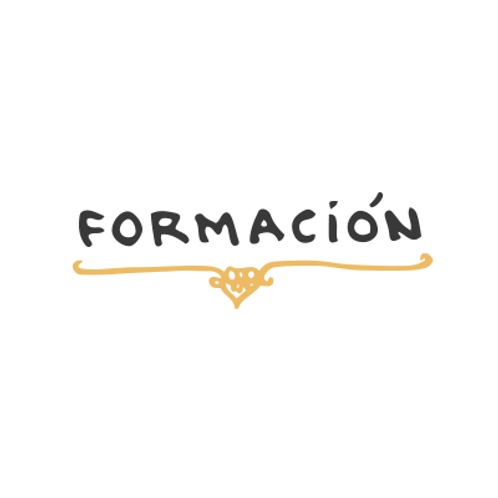 Formación + Pack 8 Clases