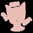 mantras-rosa.png