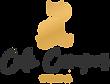 CELE-CAMPOS-YOGA---Logo-Version-Original