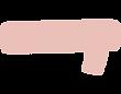 suscribirse-rosa.png