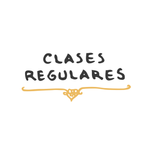 Pack 8 Clases