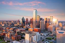dallas-commercial-real-estate-market-trends-1024x683.jpg