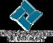 tar_logo.png