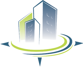 Compass Realty Logo - Transparent copy_e