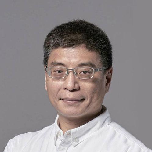 楊俊明老師